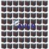 APC  SURT15KRMXLI SURT20KRMXLI pakiet baterii 64szt akumulatorów 3916Whr 5lat