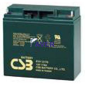 EVX 12170 CSB 17Ah 12,0V