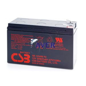 Cyber Power DX800E-FR  akumulator, bateria