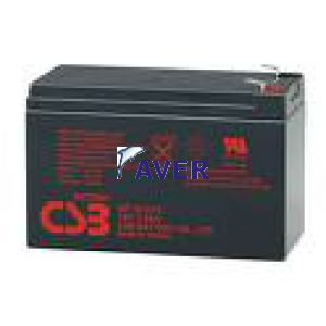 CS500 CS 500 BP500UC Akumulator 86,4 WHr 5lat